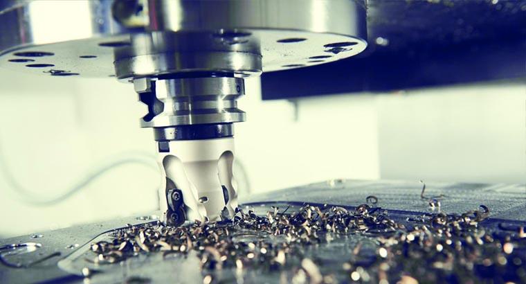 Acmes est spécialisée en mécanique industrielle