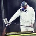 acmes-peinture-industrielle-traitement-surface